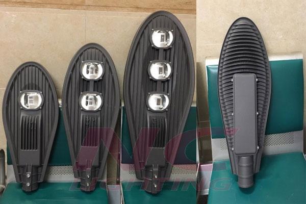 Nơi mua đèn led cao áp ở đâu giá rẻ ở Hà Nội