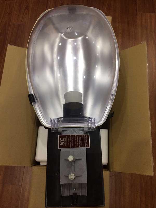 Bộ đèn cao áp 250W