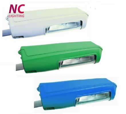 Một số màu sắc tiêu biểu đèn cao áp RAIBOW