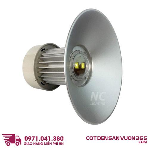 Đèn Led Nhà Xưởng XNC-04 P=100W