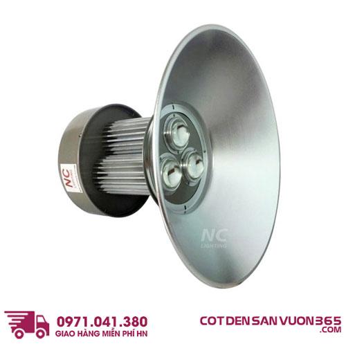 Đèn Led Nhà Xưởng XNC-13 P=150W