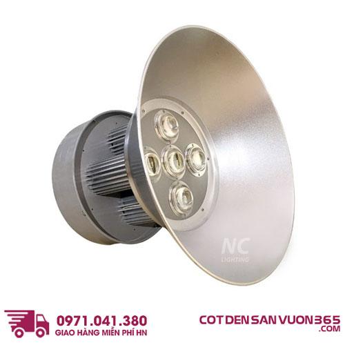Đèn Led Nhà Xưởng NC-15 P=250W