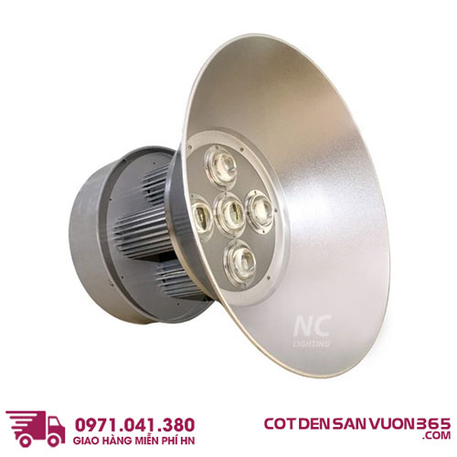 Đèn Led Nhà Xưởng XNC-15 P=250W