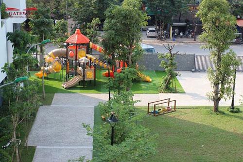 Đèn Trang Trí Sân Vườn Miria – Giao Hàng Tận Nơi Nhanh Chóng