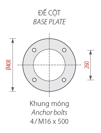 de-cot-khung-mong-cot-den-san-vuon-dc06