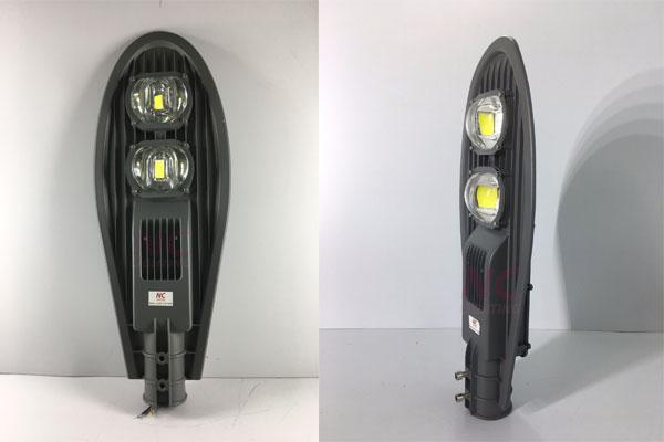 Chỉ số ip của đèn led là gì?
