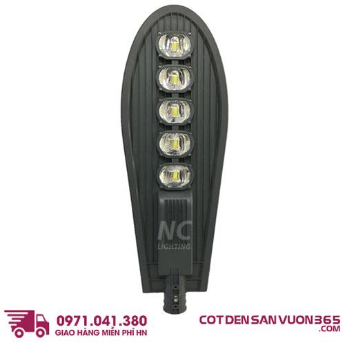 Đèn Led Cao Áp 250W LNC-26