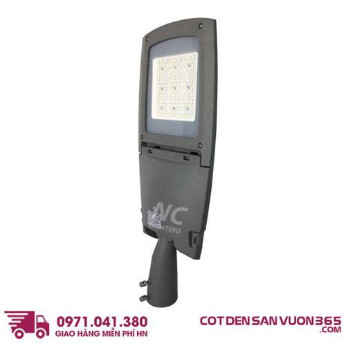 báo giá đèn đường led 100w -2