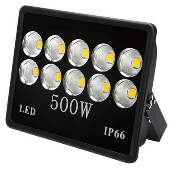 den-pha-led-500w-1