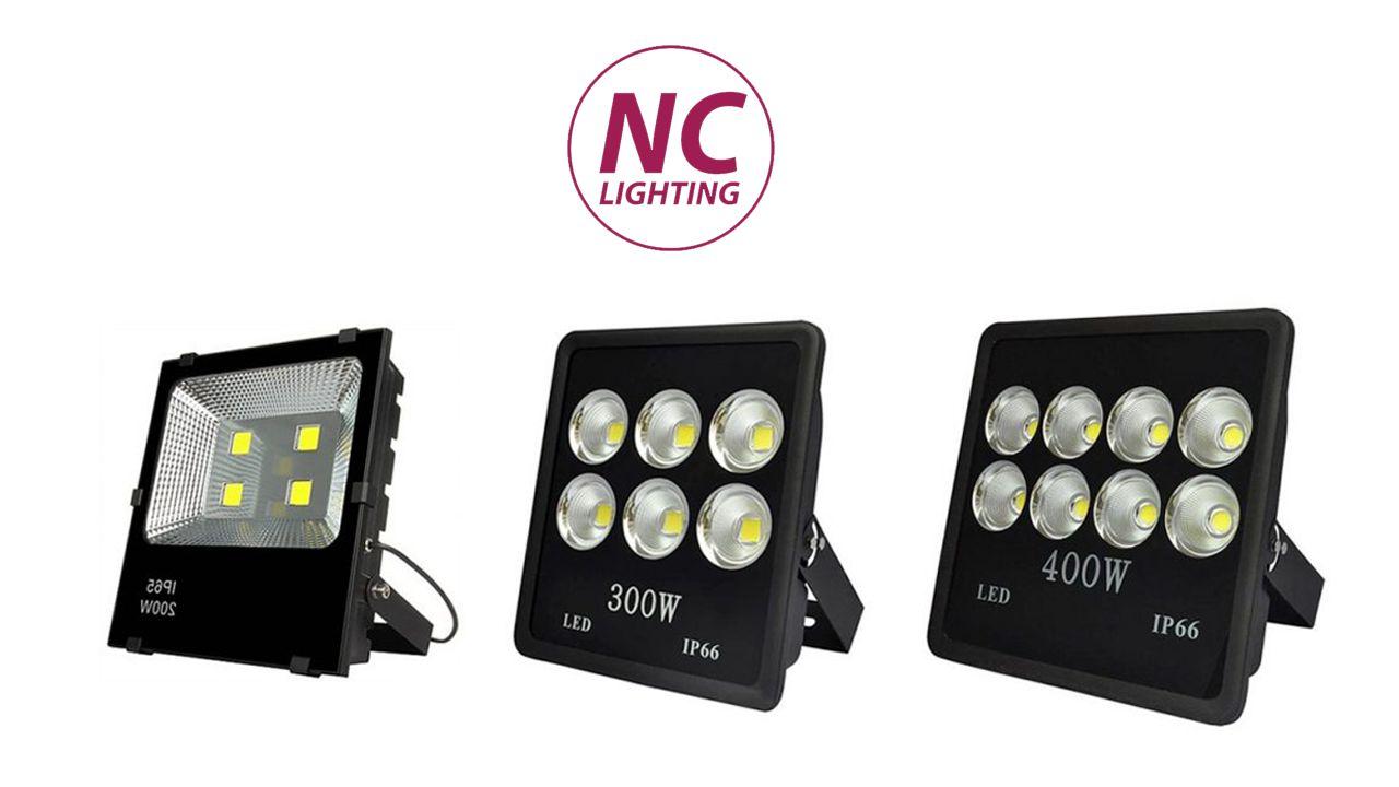 Mua đèn led ở đâu giá rẻ ở Hà Nội