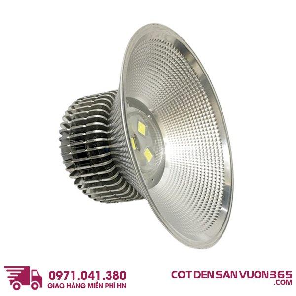 Đèn led nhà xưởng 150W XNC08