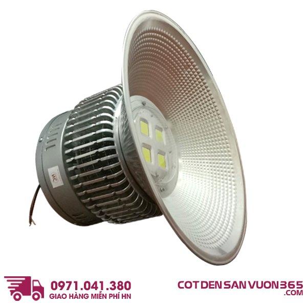 Đèn led nhà xưởng 200W XNC12