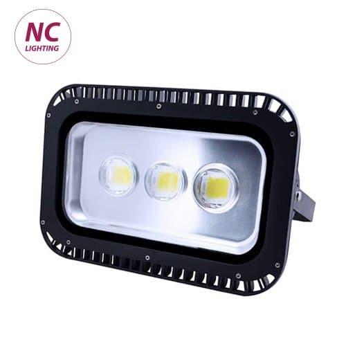 Đèn pha led 150W PNC06