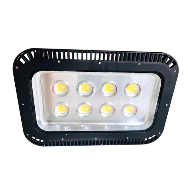 Đèn pha led 400W PNC11