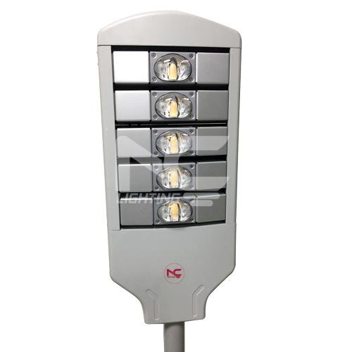 Đèn Đường LED LNC54