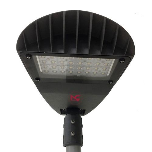Đèn Đường LED LNC63