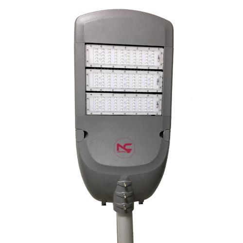 Đèn Đường LED LNC64