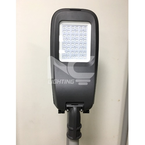 Đèn Đường LED LNC71