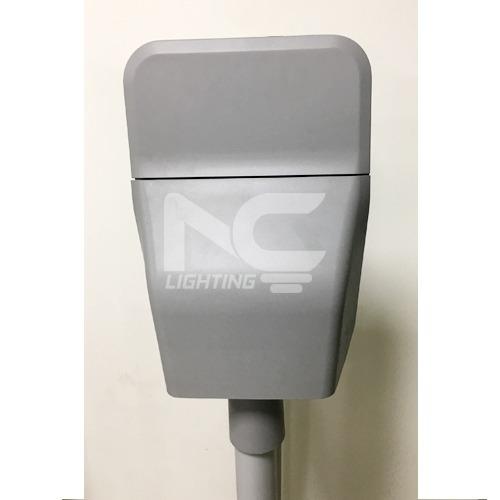 Đèn Đường LED LNC72-2