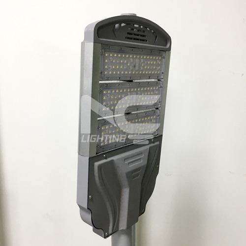 Đèn Đường LED LNC74-1