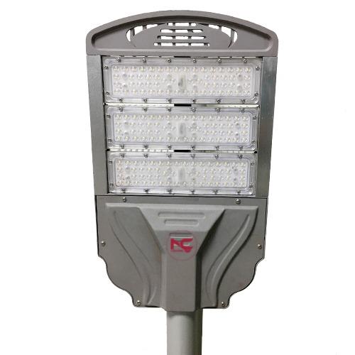 Đèn Đường LED LNC75