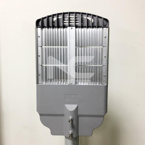 Đèn Đường LED LNC74