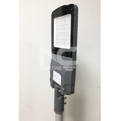 Đèn Đường LED LNC76-1