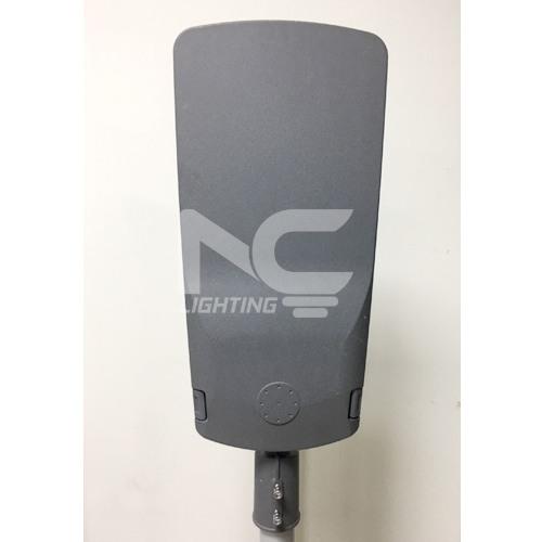 Đèn Đường LED LNC76-3