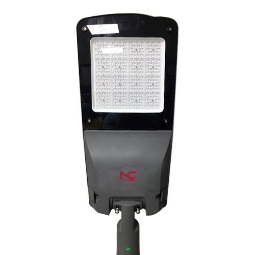 Đèn Đường LED LNC76