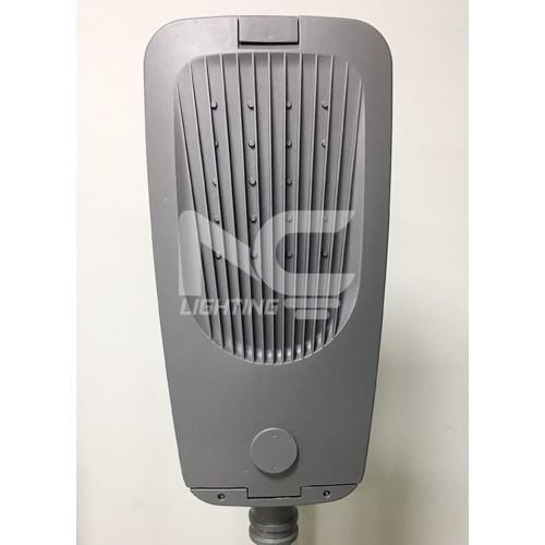 Đèn Đường LED LNC78