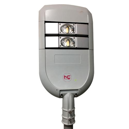 Đèn Đường LED LNC57