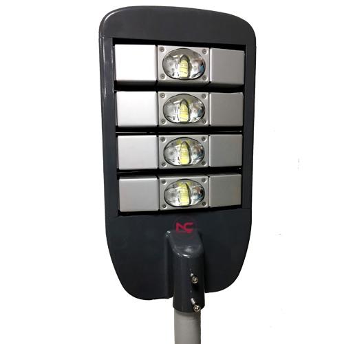 Đèn Đường LED LNC58