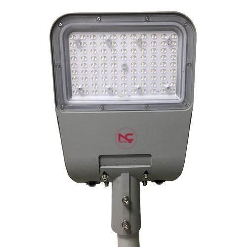 Đèn Đường LED LNC72