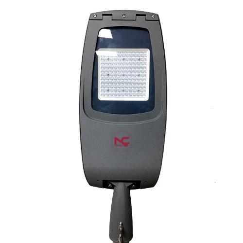 Đèn Đường LED LNC73